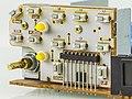 Pioneer KE-2090SDK - micro switches-4004.jpg