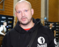 Piotr Witczak.png