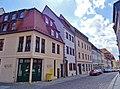 Pirna, Germany - panoramio (144).jpg