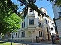 Pirna, Germany - panoramio (245).jpg
