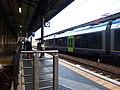 Pistoia, stazione (3).jpg