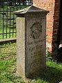 Pisz - cmentarz przy ul Dworcowej 2012 (22).JPG