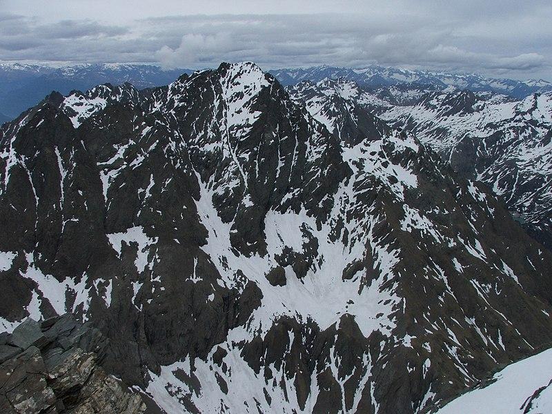 29.1 Alpi Orobie