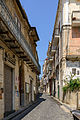 Pizzo - Calabria - Italy - July 21st 2013 - 02.jpg