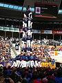 Plaça de Braus de Tarragona - Concurs 2012 P1410268.jpg