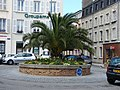 Place Henri Greville, Cherbourg, Lower Normandy, France - panoramio.jpg