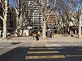 Place Pierre Renaudel (Lyon) - fev. 2019.jpg