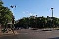 Place de Colombie, Paris 16e 4.jpg