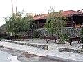 Place in Akapnou (2).jpg