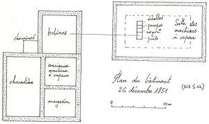 Plan Puits Saint-Charles 1.jpg