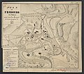 Plan de Fribourg en Suisse.jpg