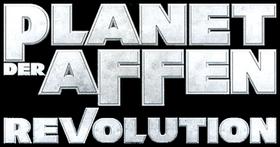 planet der affen revolution � wikipedia