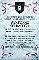 Plaque for Wolfgang Schmeltzl.jpg