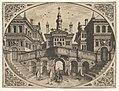"""Plate from """"Scenographiae..."""" MET DP828116.jpg"""