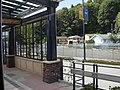 Platform View Columbia City Station.jpg