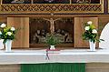 Plauen, Johanniskirche-016.jpg