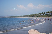 Acapulco Resort Convention Spa Hotel Bewertung