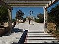 Playa de La Puntilla (31341558054).jpg