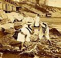 Playa de los Ingleses (ca 1890).jpg