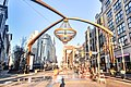 Playhouse Square Chandelier (26400214962).jpg