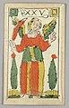 Playing Card (CH 18166011).jpg
