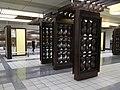 Plaza 5, East Metro Mall 2015-11-20.jpg