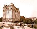 Plaza Hotel NYC.jpg