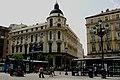 Plaza de Jacinto Benavente (1) (9377609231).jpg