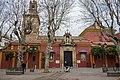 Plaza de san lorenzo 2017An002.jpg