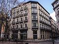 Plaza del Justicia-Zaragoza - PC281639.jpg