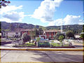 Plaza huaccana.jpg