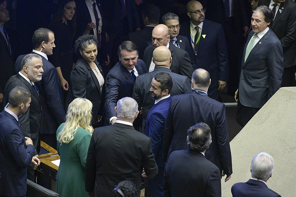 Plenário do Congresso (46509762852).jpg