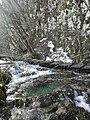 Plitvice.zima2.jpg