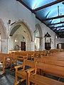 Plougasnou (29) Église Saint-Pierre Intérieur 12.JPG