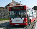 Plymouth Citybus 038 T138EFJ (16760901988).jpg