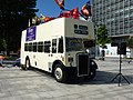 Plymouth Citybus 358 MCO658 10 July 2014 (14436826129).jpg