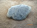 Plymouth Rock 1620.jpg