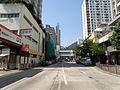 Po On Road (sky blue version).jpg