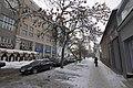 Podil, Kiev, Ukraine, 04070 - panoramio (159).jpg
