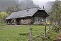 Poertschach Winklern Brockhof Nebengebaeude 05042012 255.jpg