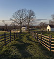 Poffenberger farm Antietam MD1.jpg