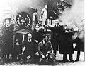 Pogrom d'Anvers - 14 avril 1941 - Ligue antijuive.jpg