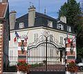 Poigny mairie.jpg