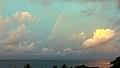 Poipu Coast, Koloa (502711) (16742150355).jpg