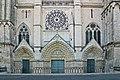 Poitiers-Kathedrale-114-2008-gje.jpg