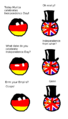 Polandball 4th of July.png