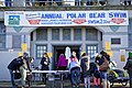 Polar Bear Swim 2016 (24006906552).jpg