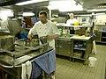 Polarstern kitchen hg.jpg