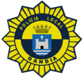 Policia Local Gandia.PNG