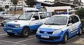 Policia local Teror 03.jpg
